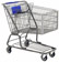 shopping_cart_jpg